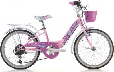 20-zoll-cinzia-candy-girl-madchen-fahrrad-6-gang-pink