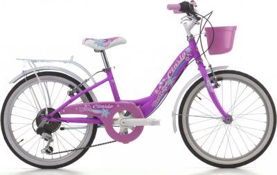 20-zoll-cinzia-candy-girl-madchen-fahrrad-6-violett