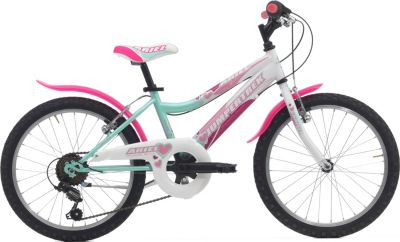 20-zoll-cinzia-ariel-girl-madchen-fahrrad-6-grun-wei-