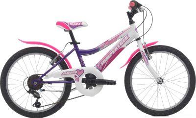 20-zoll-cinzia-ariel-girl-madchen-fahrrad-6-violett-wei-