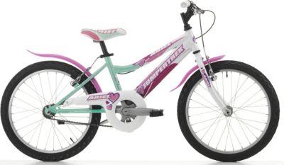 20-zoll-cinzia-ariel-girl-madchen-fahrrad-grun-wei-