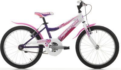 20-zoll-cinzia-ariel-girl-madchen-fahrrad-violett-wei-