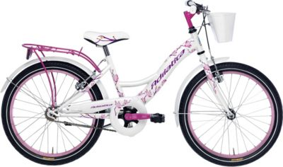 20-zoll-madchen-fahrrad-adriatica-girl-wei-pink
