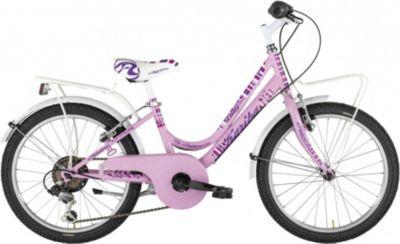 20-zoll-madchen-fahrrad-6-gang-alpina-kariba-pink