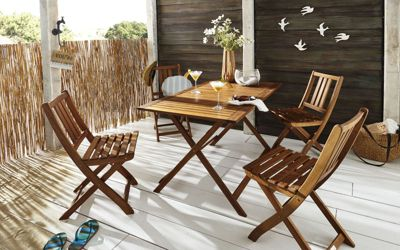 Sam Gartenmöbel Set Online Kaufen Möbel Suchmaschine Ladendirektde
