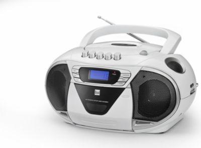 Digital mini Plug Auf Toslinkbuchse 3.5mm Optischer Stecker Ausdauernd Toslink Adapter