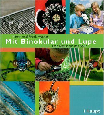 bresser-literatur-mit-binokular-und-lupe-der-natur-auf-der-spur-, 32.12 EUR @ plus-de