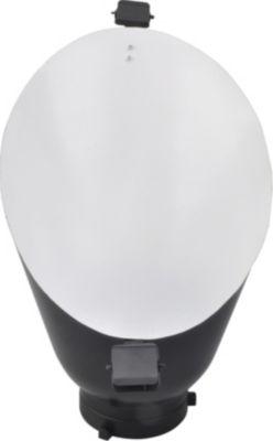 bresser-m-10-hintergrund-reflektor-wei-