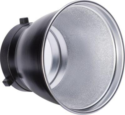 bresser-m-11-breiter-reflektor-15-cm