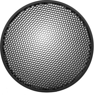 bresser-m-07-wabe-fur-18-5-cm-reflektor