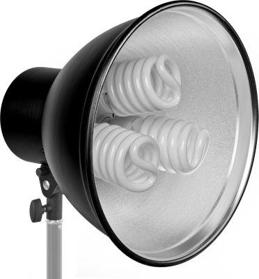 bresser-mm-12-lampenhalter-31cm-fur-3-lampen