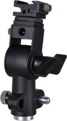 bresser-jm-25-kamerablitzhalter-mit-stativ-und-schirmanschluss
