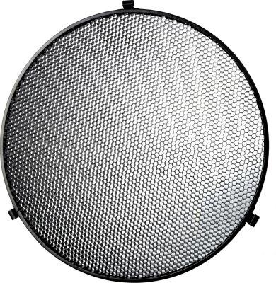 bresser-m-38-wabe-fur-35-cm-reflektor