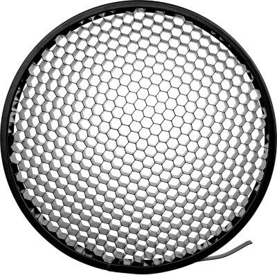 bresser-m-13-wabe-fur-17-5-cm-reflektor