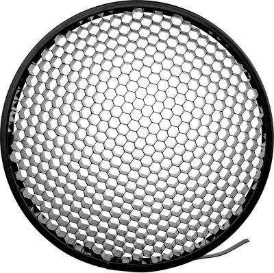bresser-m-07-wabe-fur-18-5cm-reflektor
