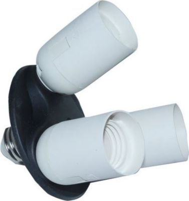 bresser-bl-lb90-lampenfassung-e27-fur-3-lampen