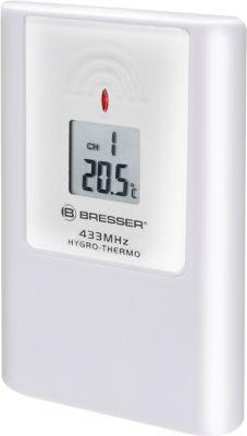 bresser-thermo-hygro-sensor-3ch-fur-temeo-mc-tb-und-die-meisten-produkte-der-temeotrend-serie