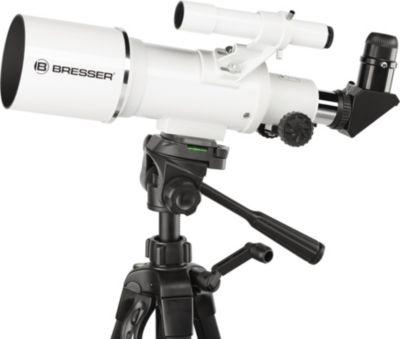 Bresser  CLASSIC 70/350 Linsenteleskop