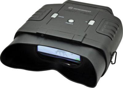 bresser-digitales-nachtsichtgerat-binokular-3x20