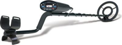 bounty-hunter-tracker-iv-metalldetektor, 139.00 EUR @ plus-de