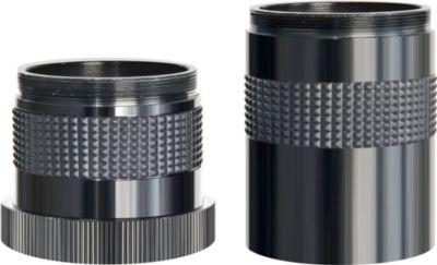Bresser BRESSER Camera-Adapter M35/T2 für MC-100