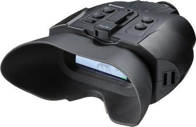 bresser-digital-nachtsichtgerat-binokular-3x-mit-aufnahmefunktion