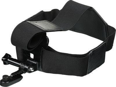 action-cams-nv-binokular-kopfhalterung-3x-1x-nv-von-bresser-