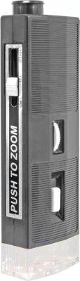 BRESSER 60x-100x Hand Mikroskop