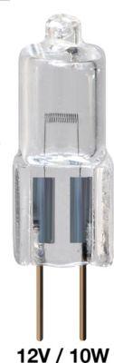 Leuchtmittel 12V 10W