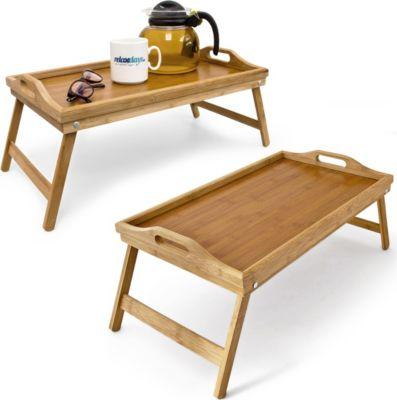 fr hst ckstablett preisvergleich die besten angebote online kaufen. Black Bedroom Furniture Sets. Home Design Ideas