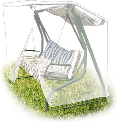 tasche lkw plane preisvergleich die besten angebote online kaufen. Black Bedroom Furniture Sets. Home Design Ideas