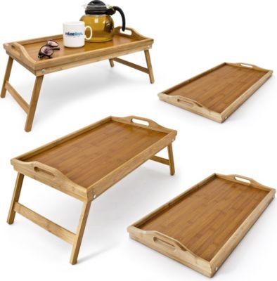 tisch klappbar preisvergleich die besten angebote online. Black Bedroom Furniture Sets. Home Design Ideas