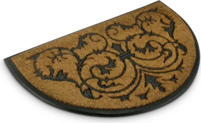 kokos fu matten preisvergleich die besten angebote online kaufen. Black Bedroom Furniture Sets. Home Design Ideas