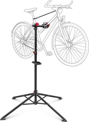 fahrrad montagest nder preisvergleich die besten. Black Bedroom Furniture Sets. Home Design Ideas