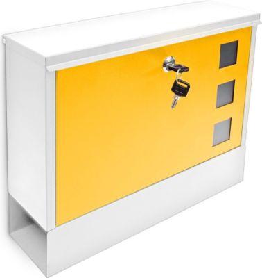 relaxdays-briefkasten-zweifarbig-farbauswahl