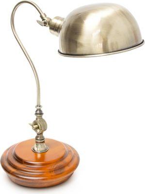 relaxdays-industrie-tischlampe