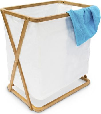 bambus windspiel gro preisvergleich die besten angebote online kaufen. Black Bedroom Furniture Sets. Home Design Ideas