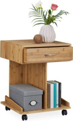 rabatt heim garten haushaltsbedarf. Black Bedroom Furniture Sets. Home Design Ideas