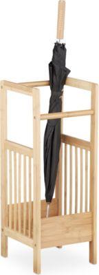 bambus raumteiler preisvergleich die besten angebote. Black Bedroom Furniture Sets. Home Design Ideas
