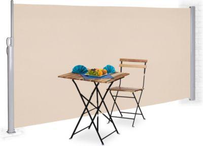 seitenmarkise preis bild rating vorlieben kommentare. Black Bedroom Furniture Sets. Home Design Ideas