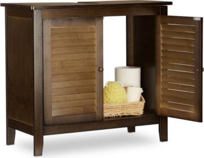 ergebnisse zu braun. Black Bedroom Furniture Sets. Home Design Ideas