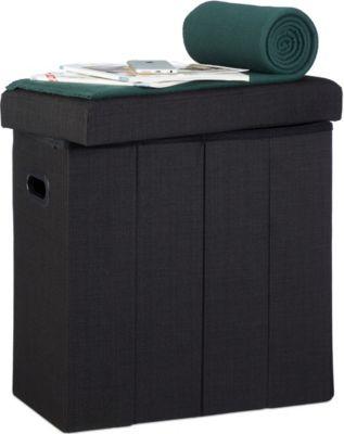 faltbare auffahrrampen preisvergleich die besten angebote online kaufen. Black Bedroom Furniture Sets. Home Design Ideas