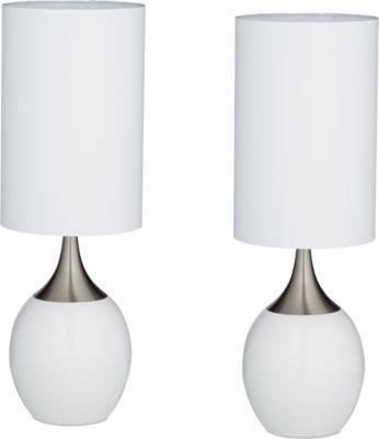 Deckenleuchten & Lüfter Hohe Qualität Moderne Led-deckenleuchten Für Wohnzimmer Schlafzimmer Weiß & Schwarz Acryl Led Decke Licht Hause Beleuchtung Leuchten 110 V