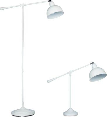 B rolampe preisvergleich die besten angebote online kaufen for Lampenset wohnzimmer