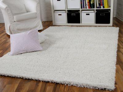 teppich 200x200 hochflor preisvergleich die besten angebote online kaufen. Black Bedroom Furniture Sets. Home Design Ideas