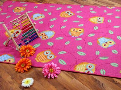 kinder-spielteppich-eule-pink-in-24-100x100-cm