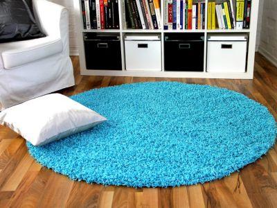 teppich aqua preisvergleich die besten angebote online kaufen. Black Bedroom Furniture Sets. Home Design Ideas