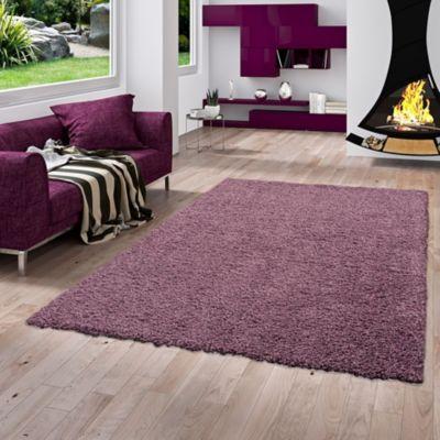teppich 200x290 hochflor shaggy preisvergleich die besten angebote online kaufen. Black Bedroom Furniture Sets. Home Design Ideas