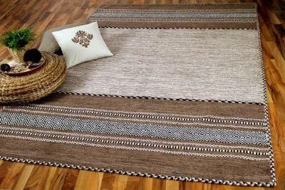 natur-teppich-kelim-navarro-beige-braun