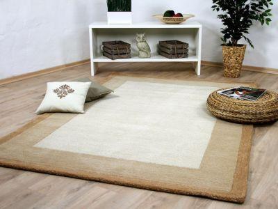 natur-teppich-indo-nepal-padma-beige-bordure